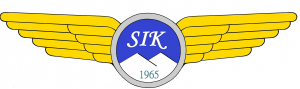 SIK_logo_vanha
