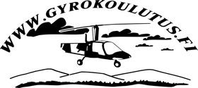 logo_gyrokoulutus_oy