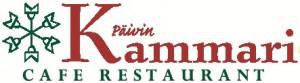 logo_kammari_pieni