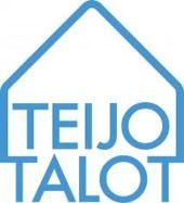 teijo_talo_logo